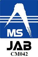 JAB MS CM042